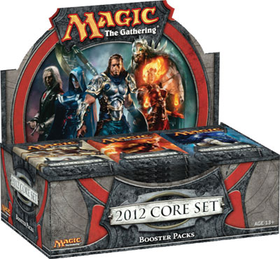 /Magic-2012-M12-Booster-Box
