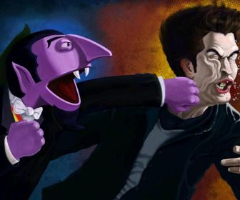 fight_vampires_sesame_street_edward_cullen_count_von_desktop_1440x900_hd-wallpaper-767131