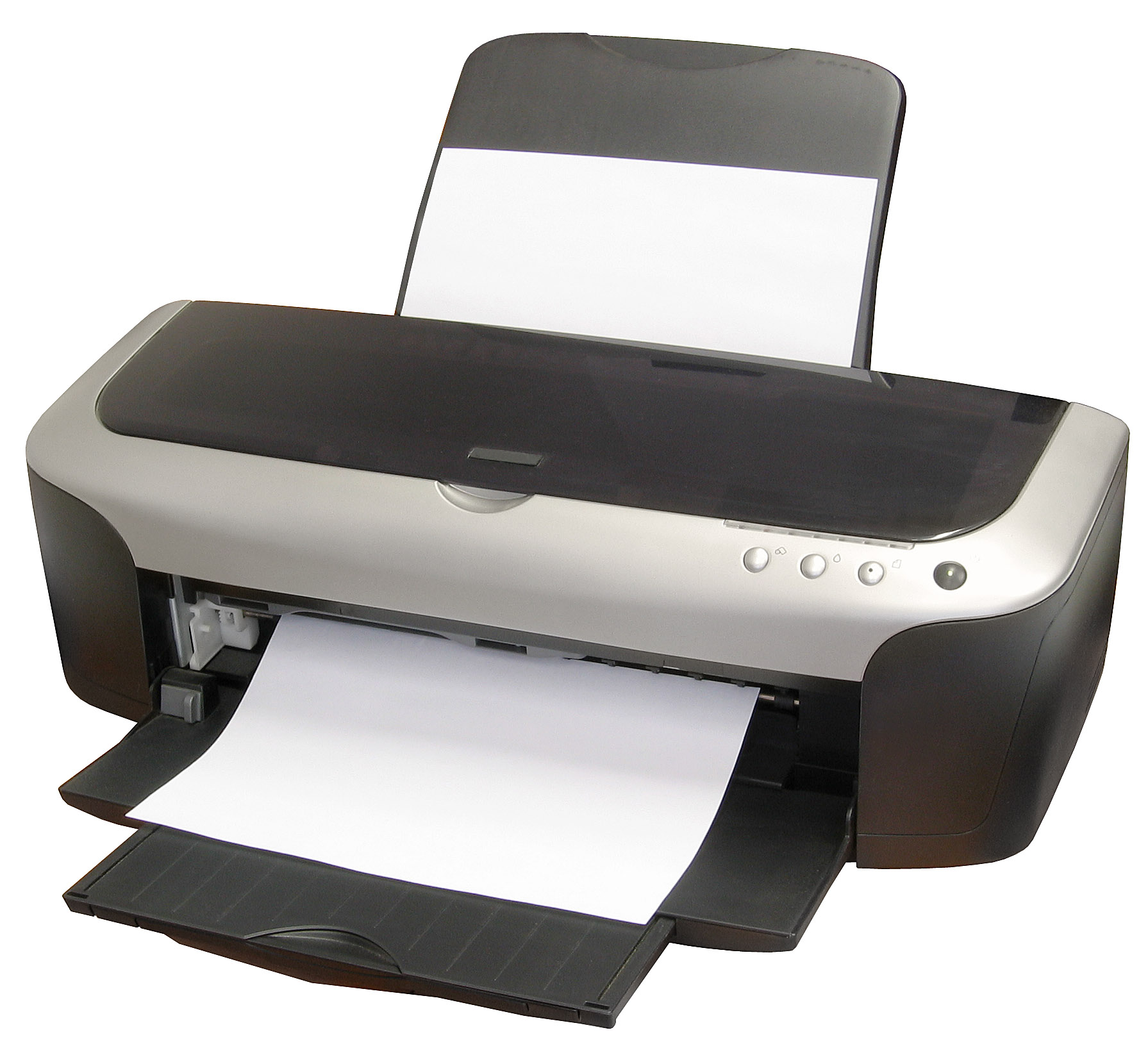 inkjet-vs-laser-printer